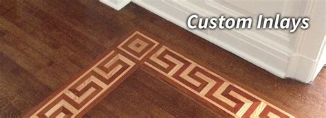 Hazy Hardwood Floors by Tips For Choosing The Right Hardwood Floor Color Coswick