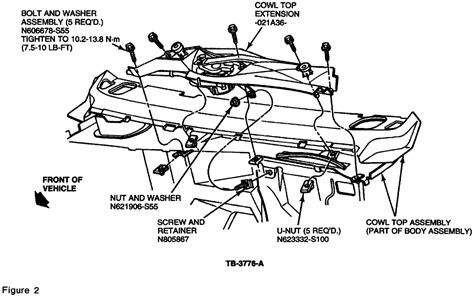 security system 1993 lincoln mark viii windshield wipe control service manual how to remove 1997 lincoln mark viii wiper arm 1997 1998 lincoln mark viii