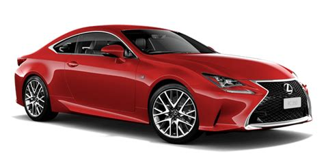 lexus cars australia lexus cars lexus cars lexus models and prices car and driver