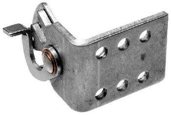 clevises & pivots   mechanical controls page 1 of 3