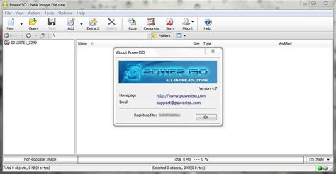 download power iso full version serial number power iso serial key