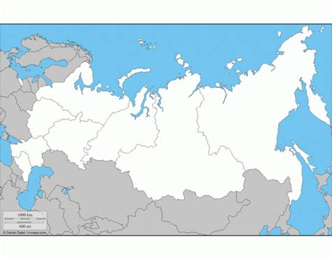 russia interactive map quiz russia political map quiz