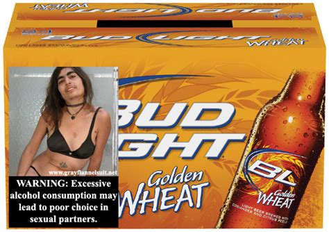 How Much Alcohol In A Bud Light Product Warning Labels We Really Need Grayflannelsuit Net
