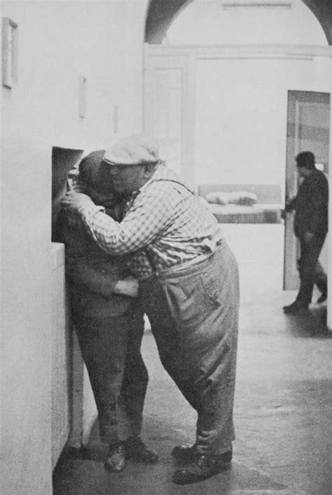 Basaglia Franco : Morire di classe. La condizione