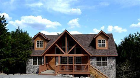 4 bedroom cabin stonebridge 4 bedroom cabins branson mo call 1