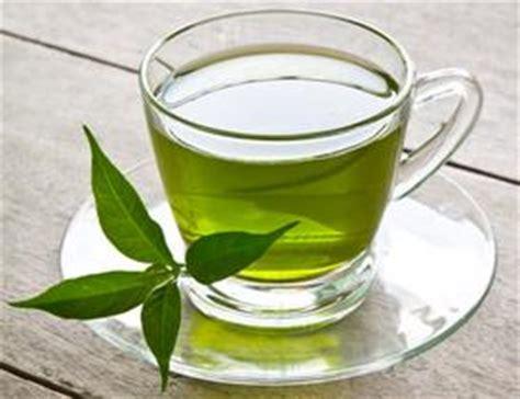 Gambar Dan Teh Hijau khasiat manfaat rutin minum teh hijau setiap hari