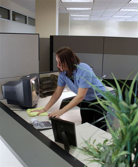 best cleaner for office desk orlando commercial cleaning company janitorial services