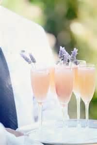 17 best ideas about purple signature drinks on pinterest