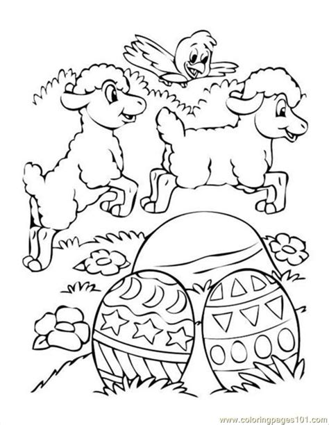 coloring pages of small easter eggs small easter eggs coloring pages nahtalizeny
