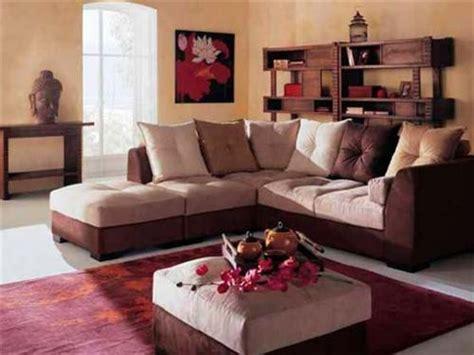 home decor bangalore home decor bangalore interior designing companies in