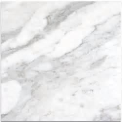 calacatta gold michelangelo white marble flooring