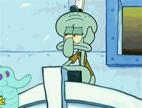 spongebob squarepants pajamas memes