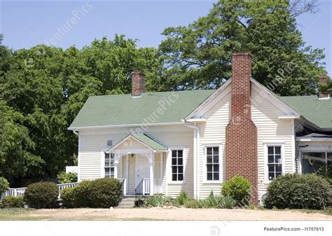 Chimney Images With Price - residential architecture house with brick chimney