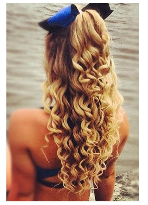 half up half down bow hairstyles 100 best images about half up half down hairstyles on