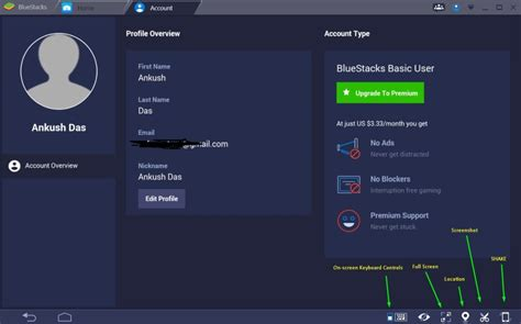 bluestacks easy teofilo net how to use bluestacks easy guide