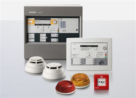 cerberus pro family siemens global website