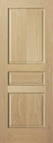 91 3 panel interior doors custom 3 panel interior poplar colonial 3 panel wood interior doors homestead doors