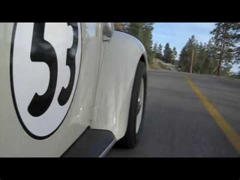 herbie 53 monte carlo youtube