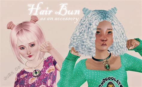 photo collection sims 3 blog my sims 3 blog fairy kei collection