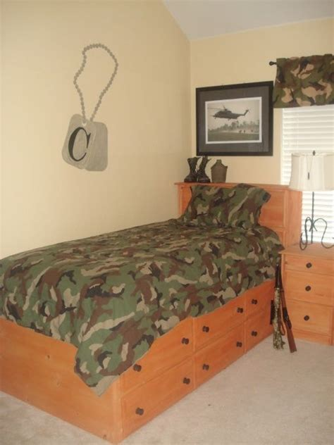 army room 1000 images about boys army room on camouflage helicopters and vinyl