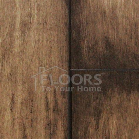 pergo laminate flooring problems 28 images laminate