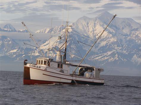 alaska fishing boat investor wild alaska salmon it s made in the usa alaska gold