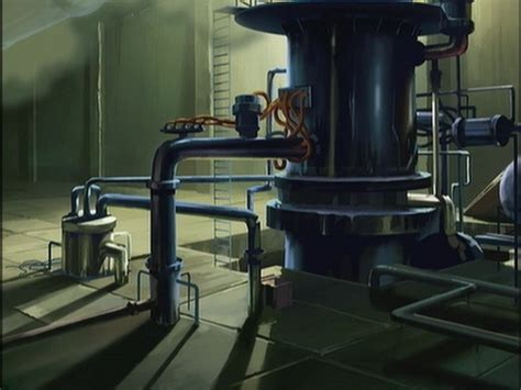 Boiler Room Wiki by Image Factory Boiler Room Jpg Code Lyoko Wiki Fandom