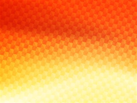 pattern color css yellow sunny pattern psdgraphics