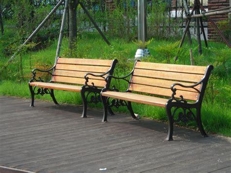 Kursi Ayunan Taman kursi besi taman studio design gallery best design