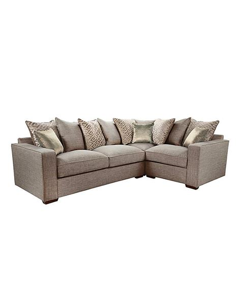 corner group sofa sale larissa right hand corner group sofa fashion world best