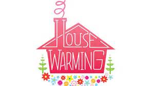 House Warming by House Warming Tips For Time Hosts Western