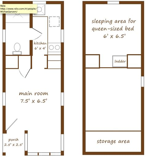 delightful tiny house bathroom floor plans #1: bf4a7e1a9ad566fab26e010e5bd0ab03--tiny-houses-floor-plans-house-floor-plans.jpg