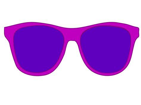glasses clipart blue sunglasses clipart www tapdance org