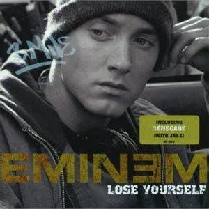 film eminem lose yourself 17 best images about eminem