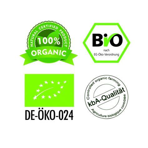 Organic Jojoba 100 Ml Osc Organic Cold Pressed Jojoba Cosmetic 100ml Biopurus