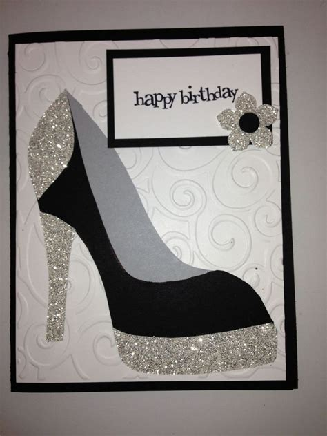 Pin by Jeanette Vargas Martinez on Cards   Cards, Birthday