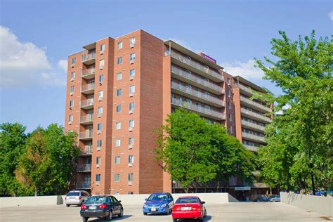 1 bedroom apartment for rent london ontario one bedroom london north apartment for rent ad id cap