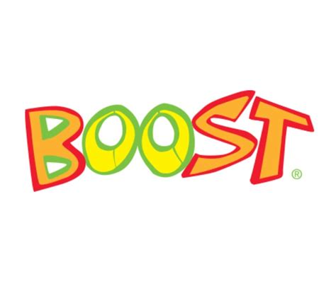 Boost Juice Gift Card - boost juice castletown