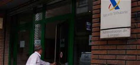 La Tributacin De Las Pensiones Del Extranjero   asisp2013 descuentos com la tributaci 243 n de las