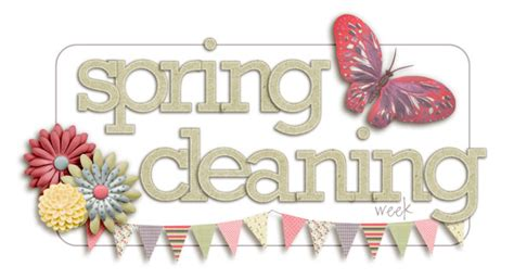 spring house cleaners spring cleaning services in singapore what are the benefits