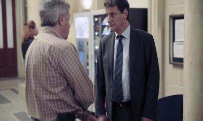benvenuti a tavola episodi benvenuti a tavola riassunto episodi 26 aprile 2012