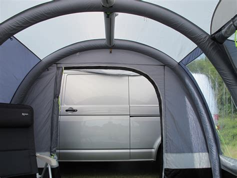 van awnings uk ka travel pod midi air cer van awnings awnings canopies obelink co uk