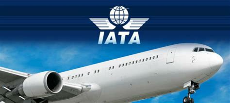 Icao Address Lookup Iata Building High Performance Finance Organizations