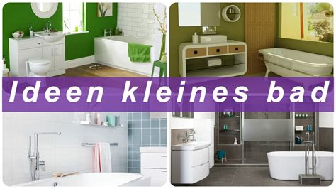 Deko Ideen Kleines Bad by Ideen Kleines Bad