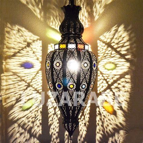 acquista lampadario rustico grande  ferro bronzato