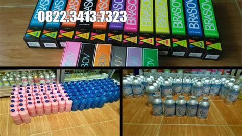 Grosir Bibit Parfum Refill wa 0881 6268 330 grosir bibit parfum refill di malang