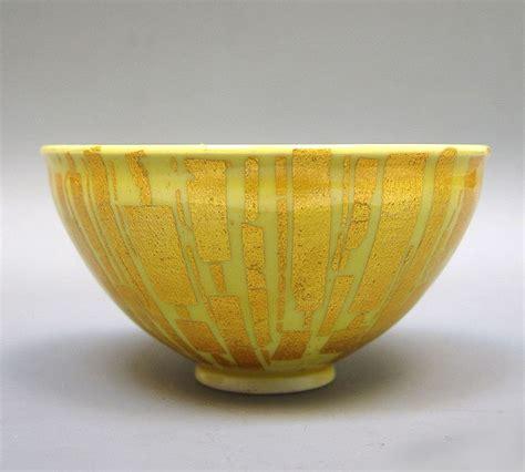 10 lip ceramic bowls 583 best images about 500 ceramic bowls handmade on