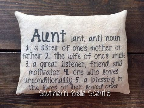 decorative goods definition 17 best images about southern belle scentz on pinterest