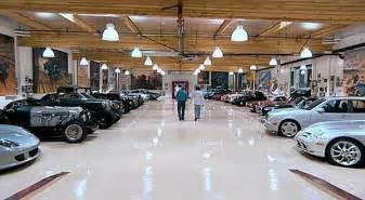 Big Car Garage Big Car Garage Images Frompo 1