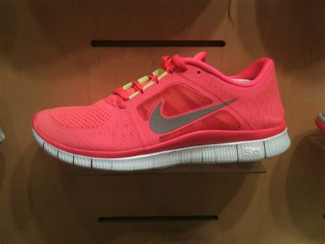 shoes for working out trendy work out shoes the streets at southpoint guru